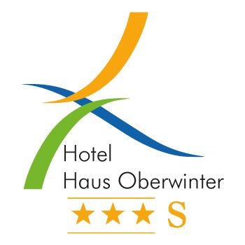 Ringhotel Haus Oberwinter Logo